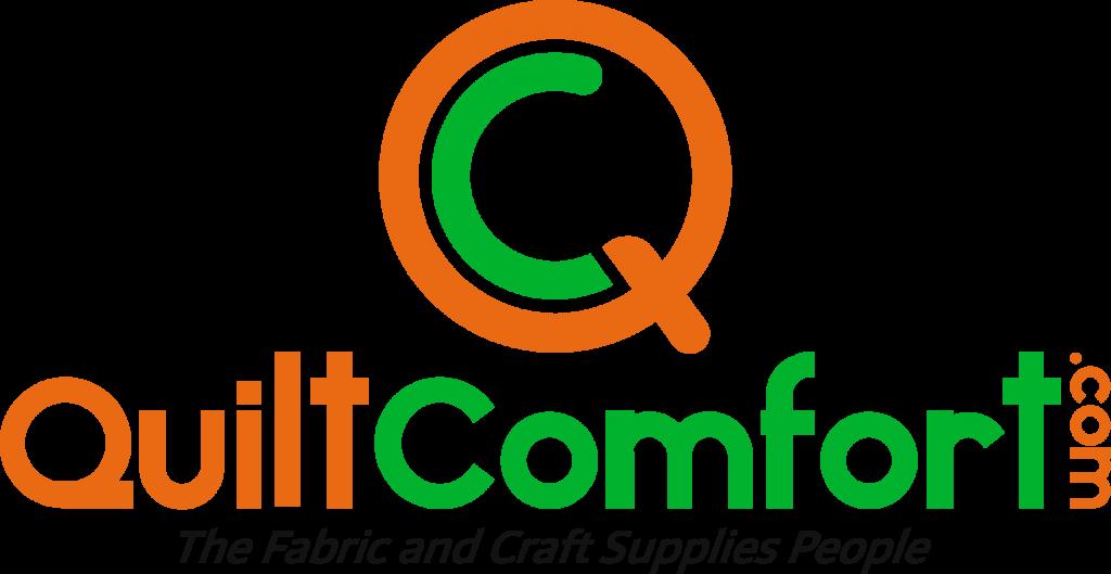 QuiltComfort.com