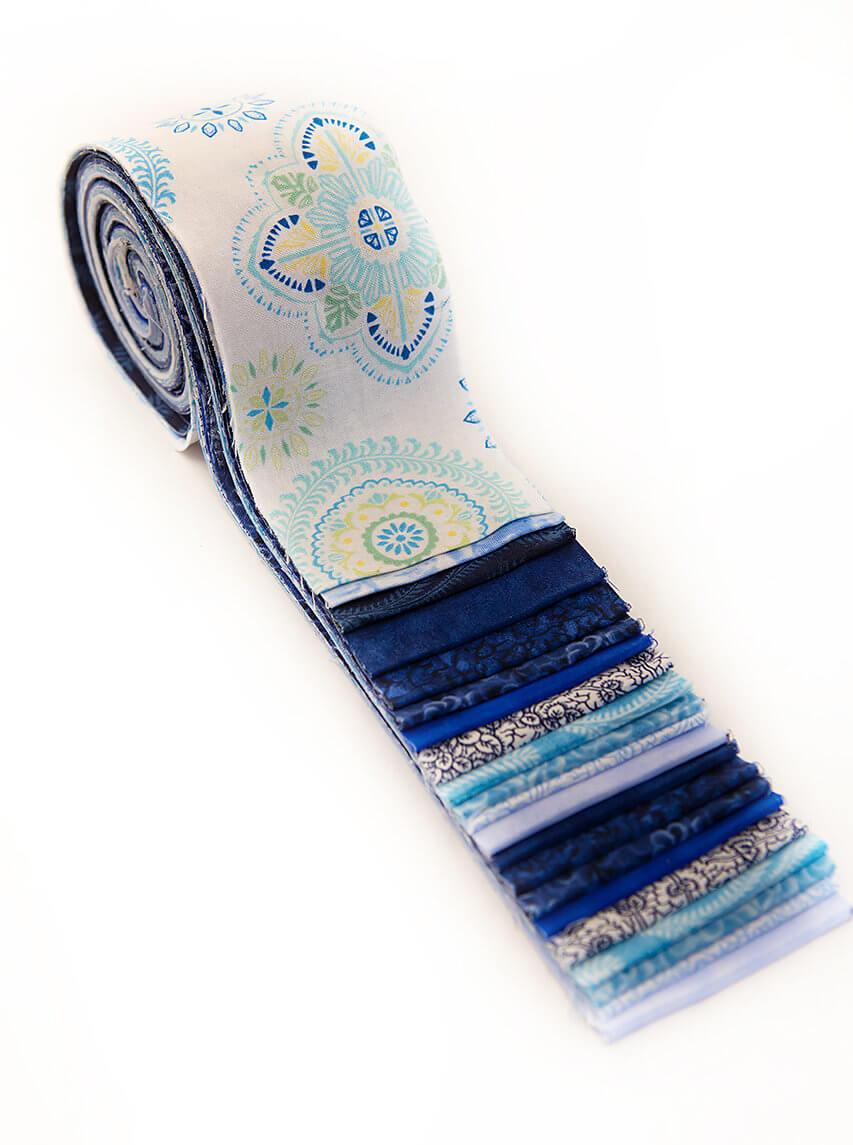 Make A Stunning Quilt
